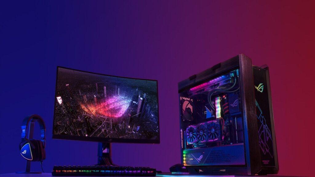 Which processor (Cpu) should you choose?
